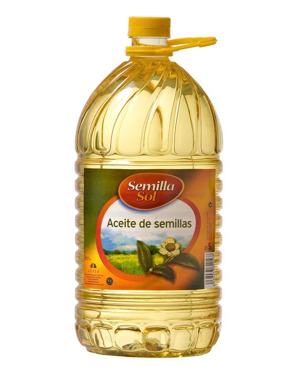 Garrafa-Semilla-Sol
