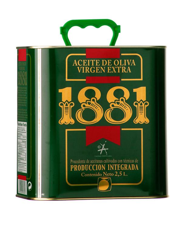 Lata-1881