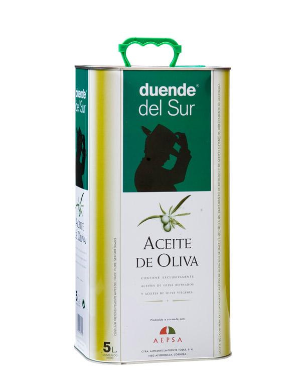 Lata-Duende-del-Sur-Virgen