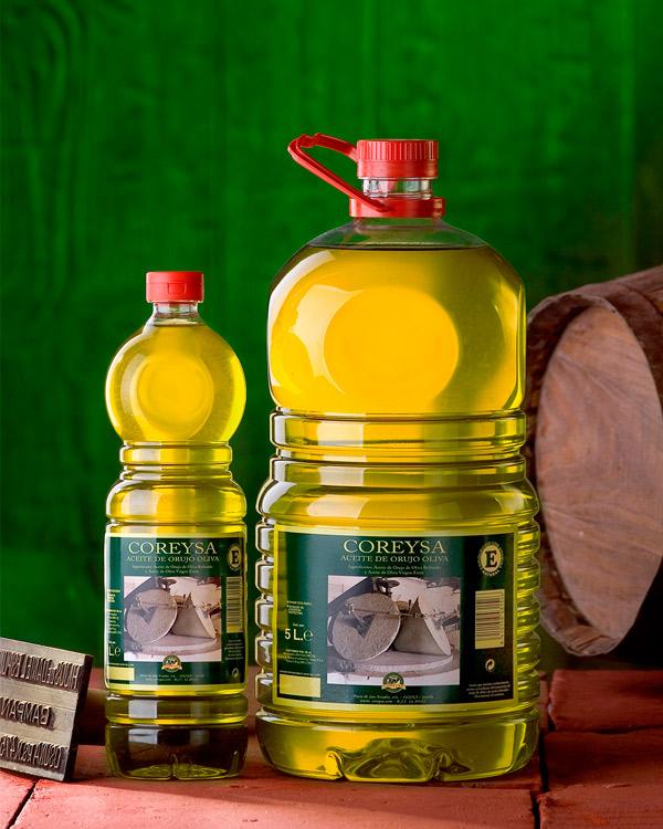 aceite-ORUJO-OLIVA-COREYSA