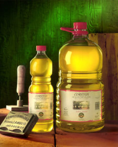 aceite-coreysa