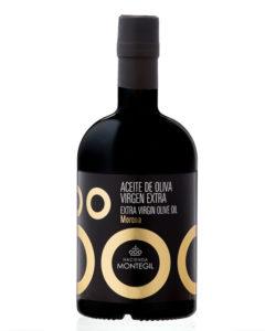 Aceite de Oliva Montegil