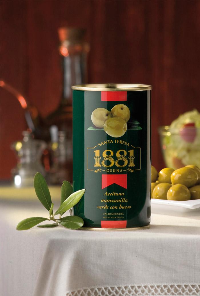 aceitunas-verdes-1881