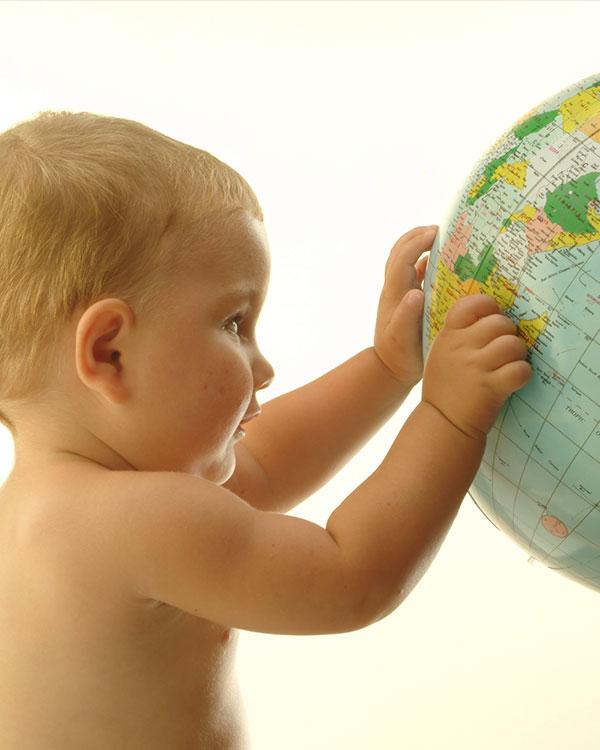 bebé-salud-junta-de-andalucia