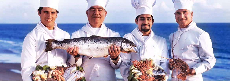 pescado-frescos-cocineros