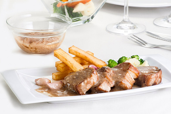 bodegon-restaurante-carne
