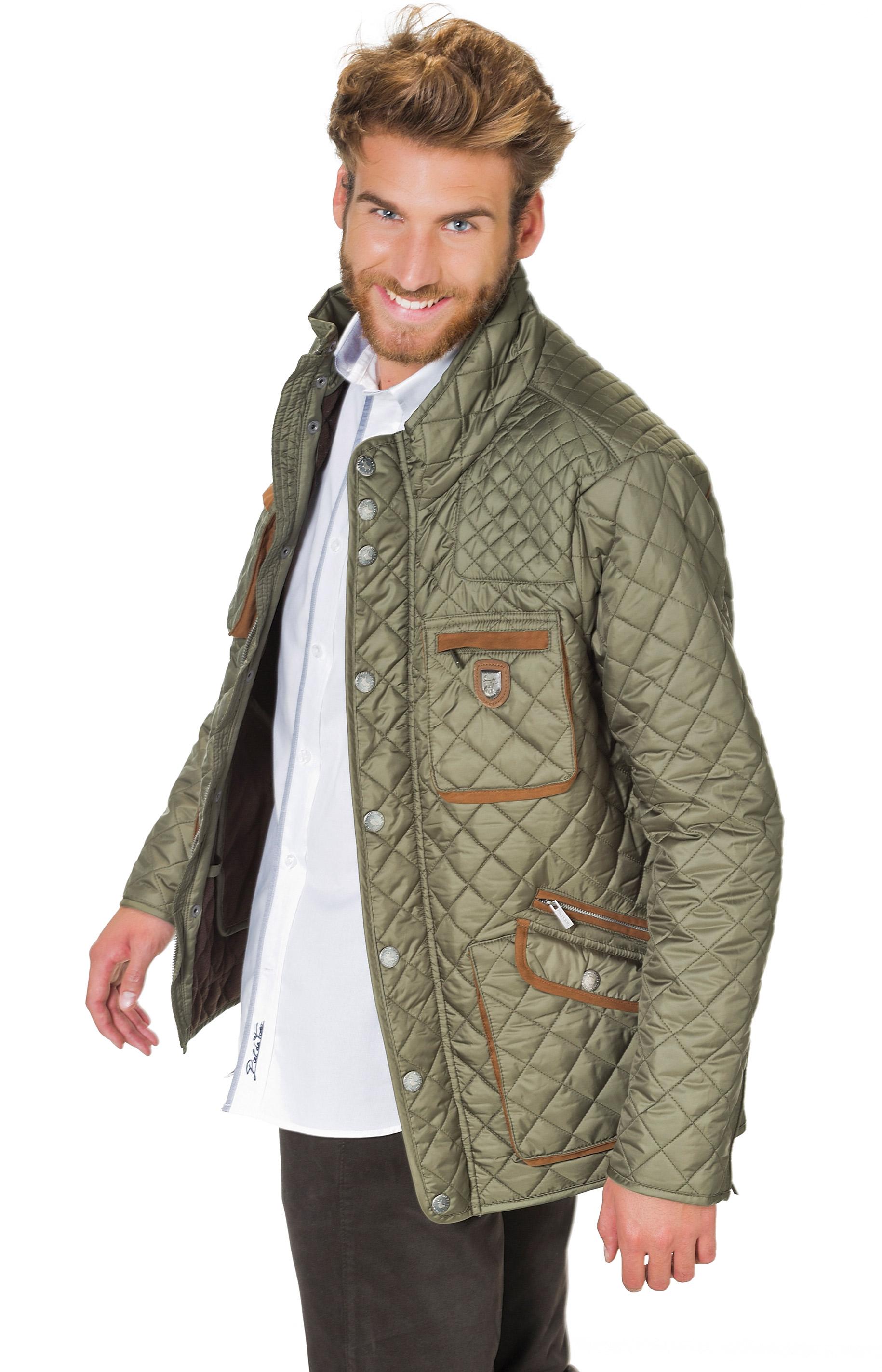 chaqueton-hombre-moda-piel-de-toro