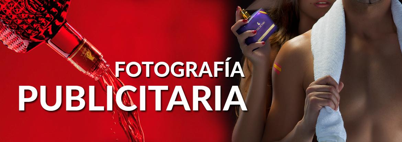 Banner fotografía publicitaria para ecommerce,fotografía web o fotografía para catálogos de producto