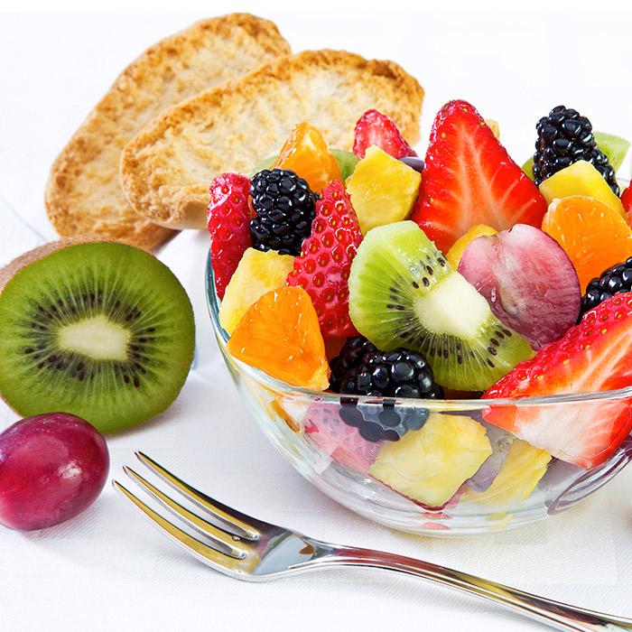 frutas-alimentacion