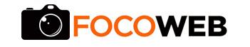 logo focoweb