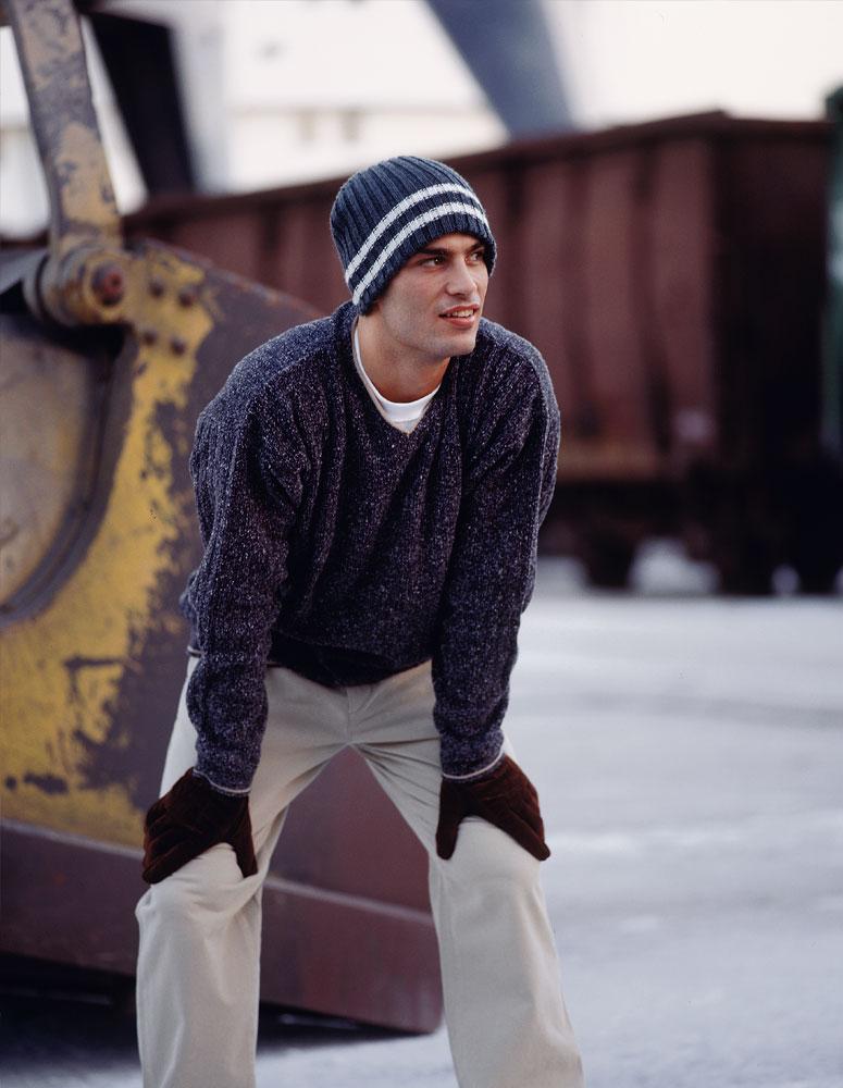 fotografía moda-invierno-chico