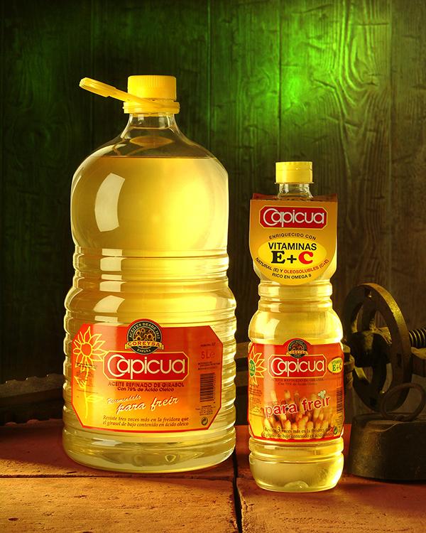 aceite-refinado-de-girasol_