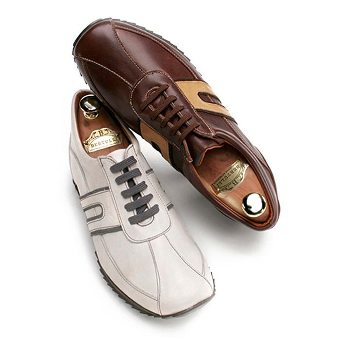 zapatillas-bertulli-moda